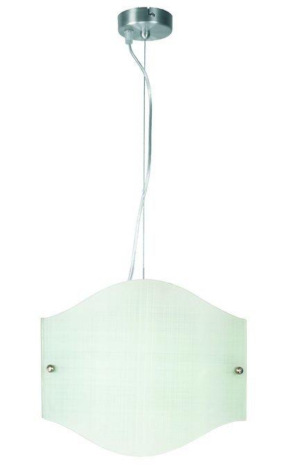 LAMPA SUFITOWA CANDELLUX WYPRZEDAŻ 31-70695 TEODOR L&H PR6042/1P ZWIS/1 1X60W E27 JASNY TURKUS