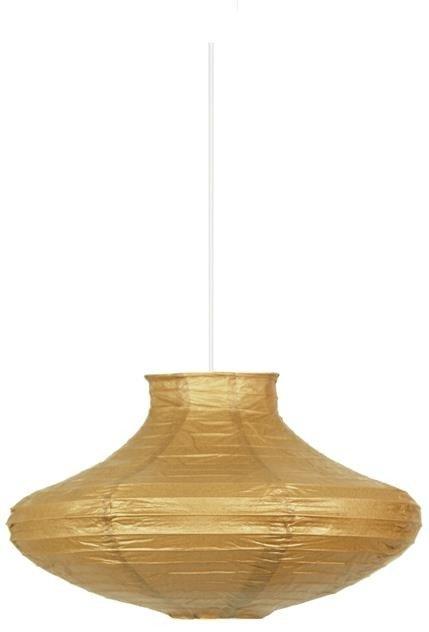 LAMPA SUFITOWA WISZĄCA 3494400-14