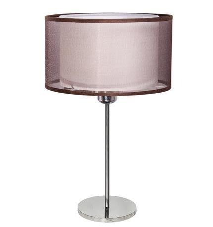 LAMPKA BIURKOWA CANDELLUX OUTLET 41-14252