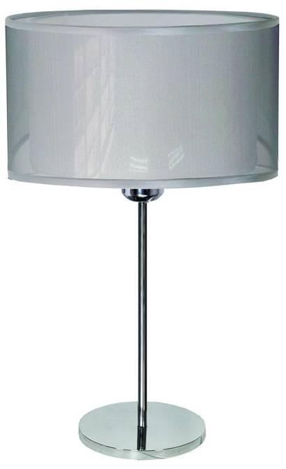 LAMPKA STOŁOWA CANDELLUX PIANO 3X40W E14 41-27788