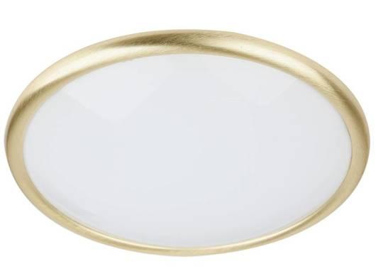 LAMPA SUFITOWA PLAFON 12-34055